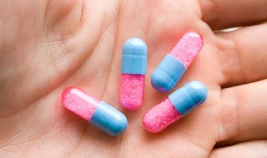 Kapszulába zárt inzulininjekciót fejlesztettek amerikai tudósok