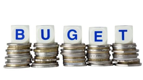 Pontáék felhívása az RMDSZ-hez: Legyen bátorságuk a költségvetés ellen szavazni