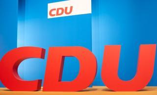 CDU: menekültpolitika feldolgozása Merkel nélkül