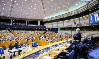 Az EP a Venezuelában bebörtönzött újságírók szabadon bocsátását követeli