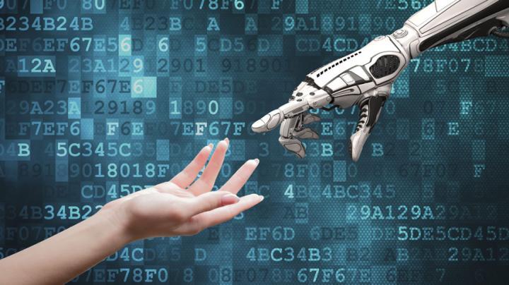 Trump rendeletet írt alá a mesterséges intelligencia kutatásáról