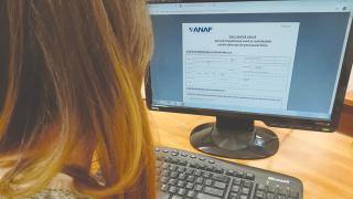 Egységes adóbevallás: szűkös határidő, bonyolult eljárás. Vass Attila adószakértő segít eligazodni