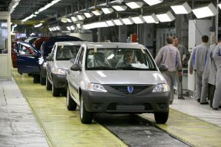 18,8 százalékkal több új autót írtak forgalomba idén januárban, mint egy éve