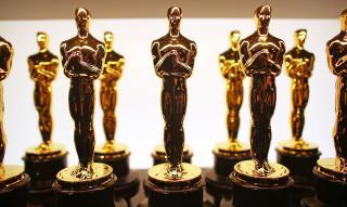 Oscar-díj – tiltakoznak az operatőrök