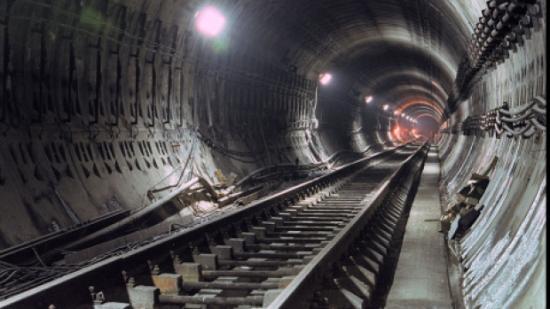 Az Európai Unió 517 millió euróval finanszírozza a bukaresti metróhálózat kibővítését