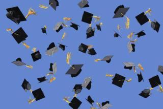 A diplomátlan elit
