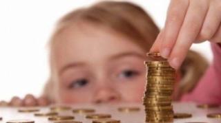 Megnövelték a gyermekpénzt az RMDSZ ...