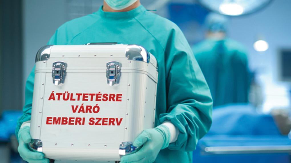 Romániában a pozitív beleegyezés elve érvényesül