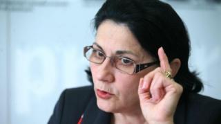 Andronescu: A nyolcadikosok próbavizsgáját március 11-13 között tartják