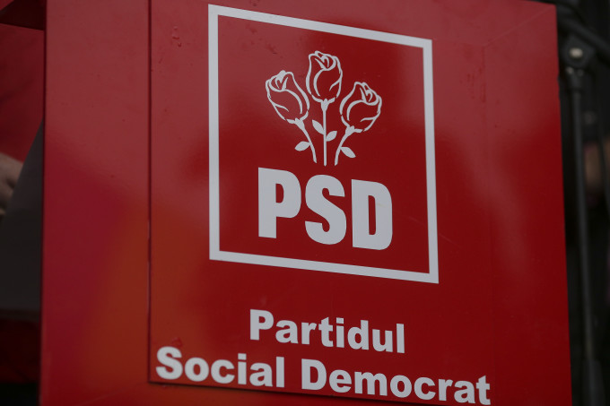 Új tárcavezetőket javasolt a PSD