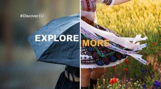 Egy hét múlva kihirdetik a DiscoverEU – Fedezd fel Európát program nyerteseit