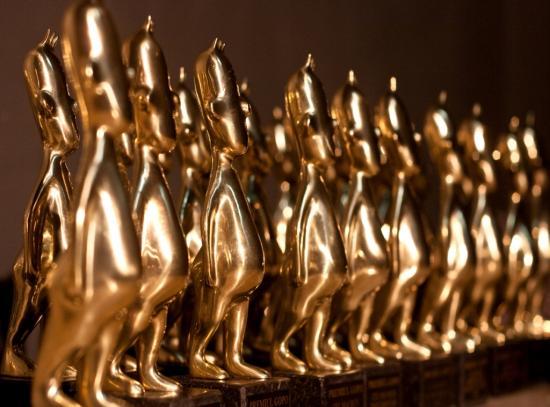 Döntöttek a Gopo-díjak jelöltjeiről