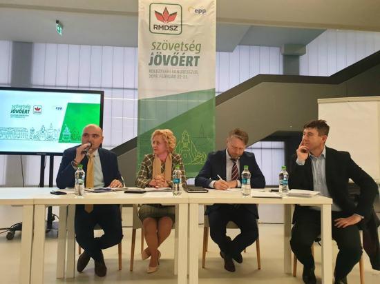 Erdély szerte 300 olyan helyszín van, ahol megszűnhet a magyar oktatás