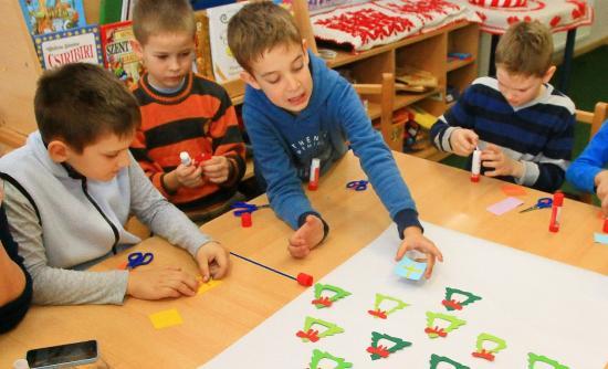Jóváhagyták a beiskolázási számot Kolozs megyében