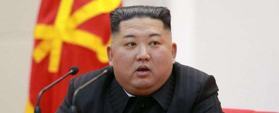 Kim Dzsong Unnak szánt kilencvenezer palack vodkát foglaltak le Hollandiában