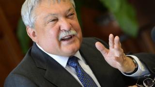 Két magyar is van a világ leggazdagabb emberei között