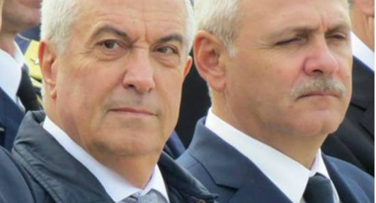 Közös elnökjelöltet állít s PSD és az ALDE?
