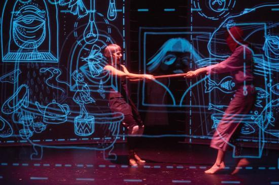 Ibsen Nóráját mutatja be a kolozsvári magyar színház