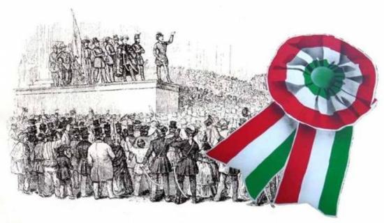 Világszerte megünneplik március 15-ét a magyar közösségek