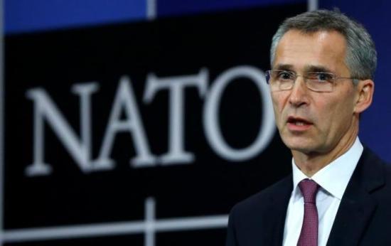 NATO-főtitkár: a Brexit nem változtat a NATO és Nagy-Britannia kapcsolatán