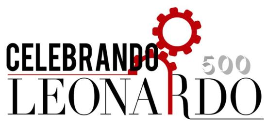 Ötszáz rendezvénnyel emlékeznek Leonardo Da Vincire