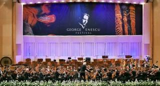 Változatos program és rangos meghívottak az idei Enescu-fesztiválon