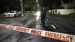 Szakértő: röviddel az új-zélandi terrortámadás után nyilvánosságra kerültek az elkövetőhöz köthető európai szálak