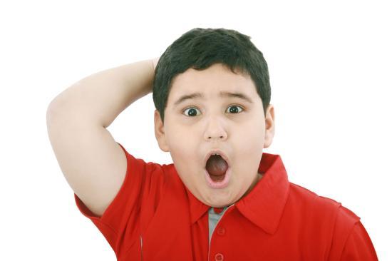 Felszólítják a kormányt a liberálisok, hogy márciustól növelje a gyereknevelési pótlékot