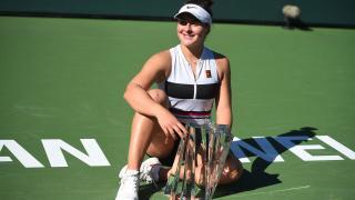A fehér sport híreiből: döntők, világranglisták