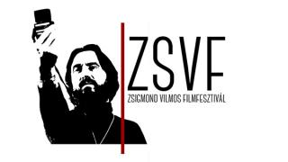 Összeállt a Zsigmond Vilmos Nemzetközi Filmfesztivál versenyprogramja