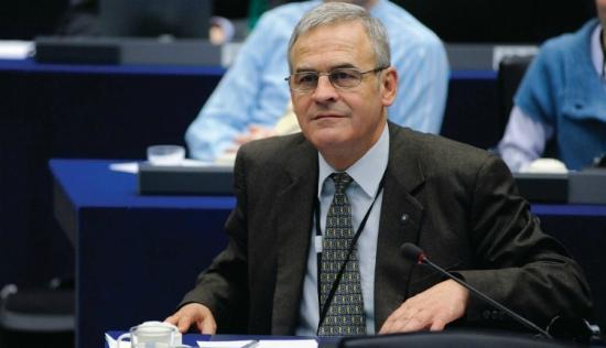 Tőkés László: nincs kisebbségpolitikai változás az EU-ban