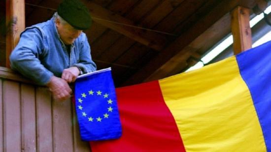INSCOP: Románia rossz, az unió jó irányba halad