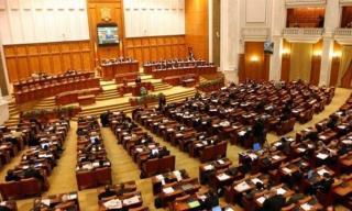 Megakadályozta a kormánytöbbség Toader és Teodorovici elmarasztalását