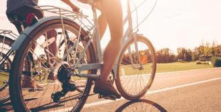 Képviselőházi igen a kalotaszegi kerékpárútra