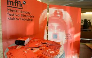 Megnyílt a Febiofest nemzetközi filmfesztivál Prágában