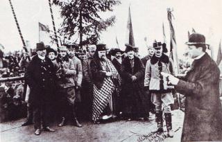 A román akadémia vitatja, hogy az 1918-as Gyulafehérvári Nyilatkozat autonómiát ígért a kisebbségeknek