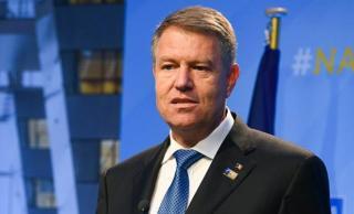 Iohannis a Fideszről: az EPP nem tolerál bármit