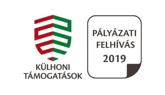 Szülőföldön magyarul: május harmadika a határidő