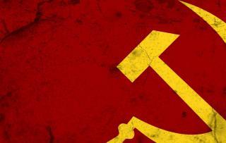Törvény tiltaná a kommunista propagandát