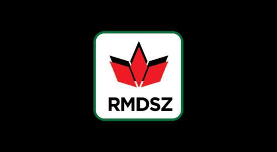 Véglegesítette a SZÁT az RMDSZ EP-listáját