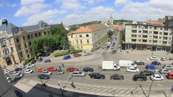 Közvitán a város idei költségvetés-tervezete