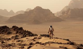 Csillagász: nem lehet kizárni, hogy jelenleg is létezik élet a Marson