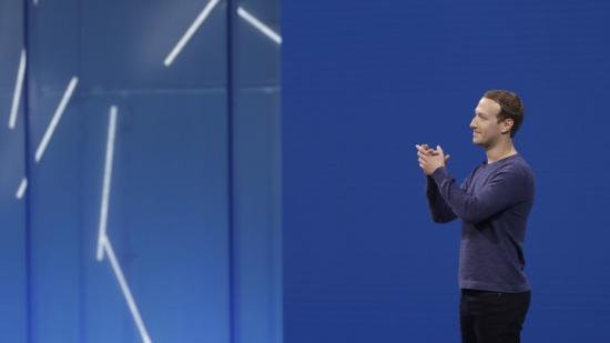 Mark Zuckerberg nyílt levélben kéri a világ kormányait az internet törvényi szabályozására
