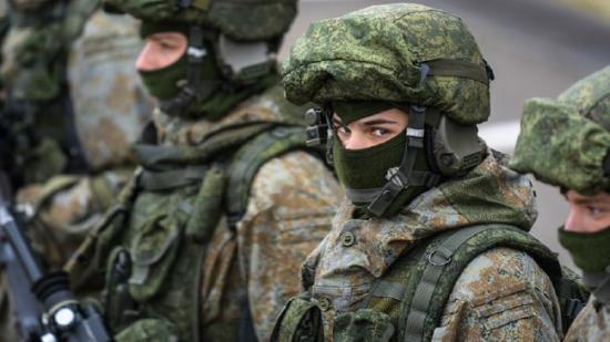 Lavrov: Moszkva elmagyarázta Washingtonnak, miért vannak orosz katonák Venezuelában