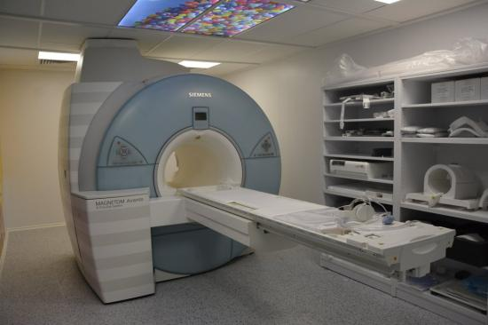Rekordösszegű pénzalap a kolozsvári kórházaknak