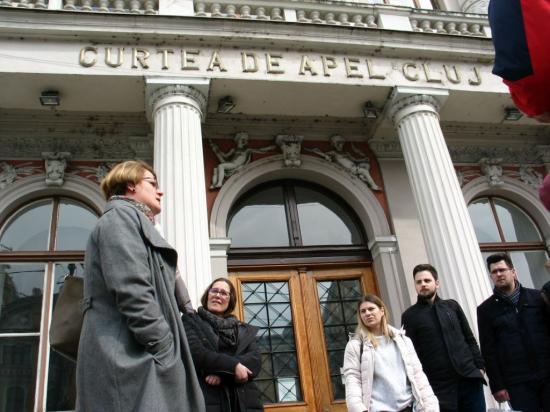 Horváth Anna-per: ítélet két hét múlva