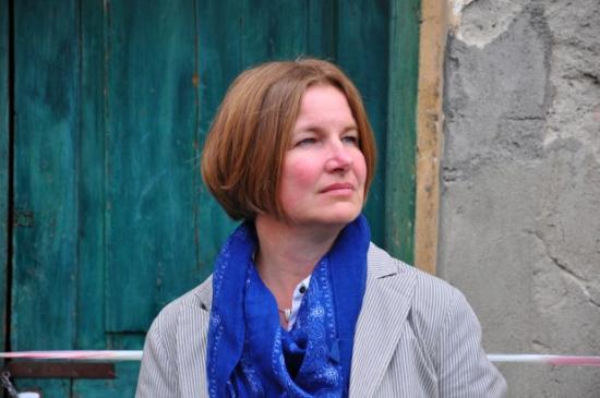 Hegedüs Csilla: az EU forrásaiból újulhat meg az erdélyi magyar épített örökség