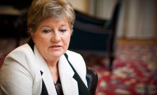 Szili Katalin: autonómiatörekvések szempontjából zászlóshajónak tekinthető a Vajdaság