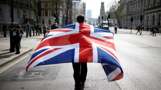 Brexit: további halasztást kellene adni az Egyesült Királyságnak?