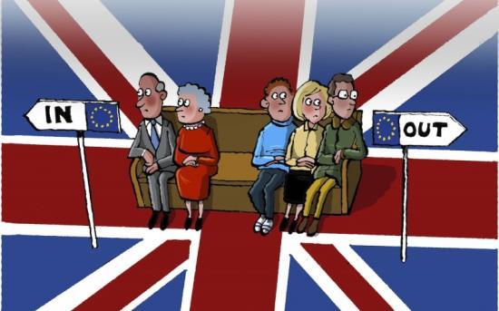A brit kormányfő elfogadta a huszonhetek javaslatát a Brexit halasztásáról (FRISSÍTVE)